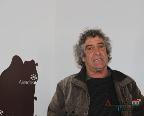 Carlos Mendinhos