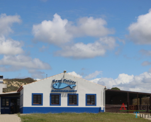 Restaurante do Luís
