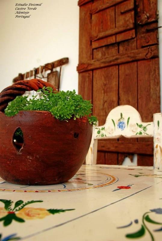 casa_fonte_da_perdiz_piçarras_castro_verde-10