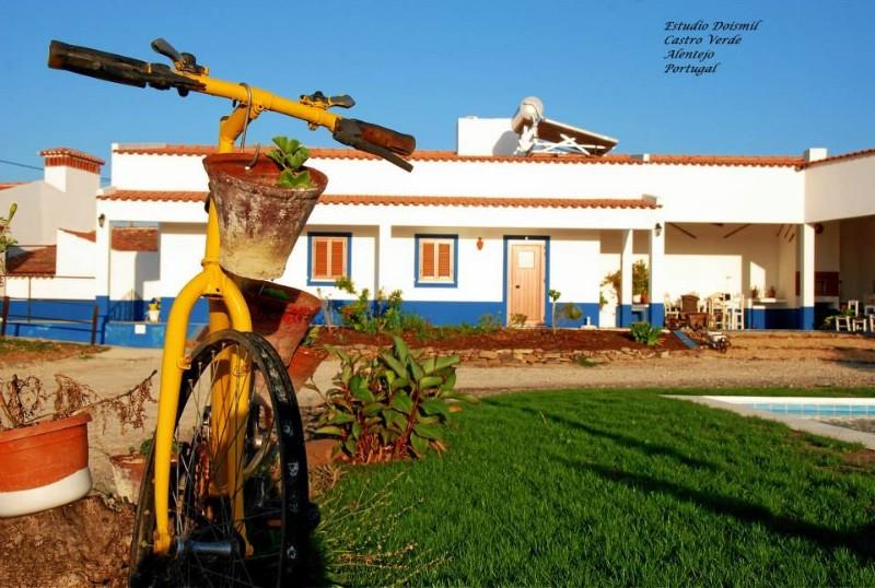 casa_fonte_da_perdiz_piçarras_castro_verde-11