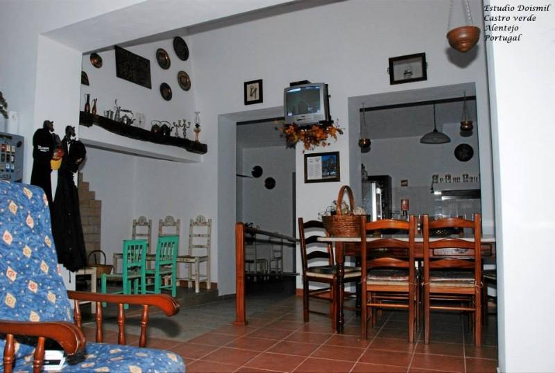 casa_fonte_da_perdiz_piçarras_castro_verde-2