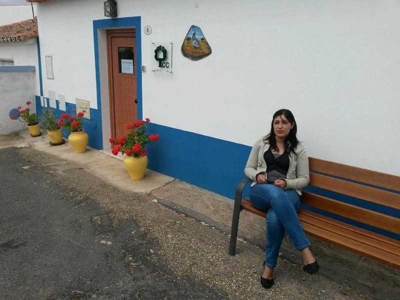 casa_fonte_da_perdiz_piçarras_castro_verde-23