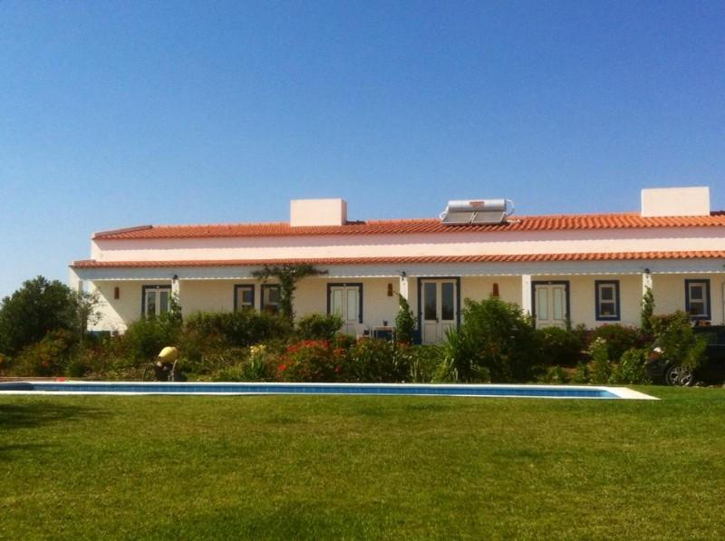 casa_fonte_da_perdiz_piçarras_castro_verde-28