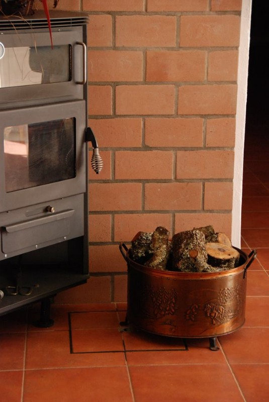 casa_fonte_da_perdiz_piçarras_castro_verde-31