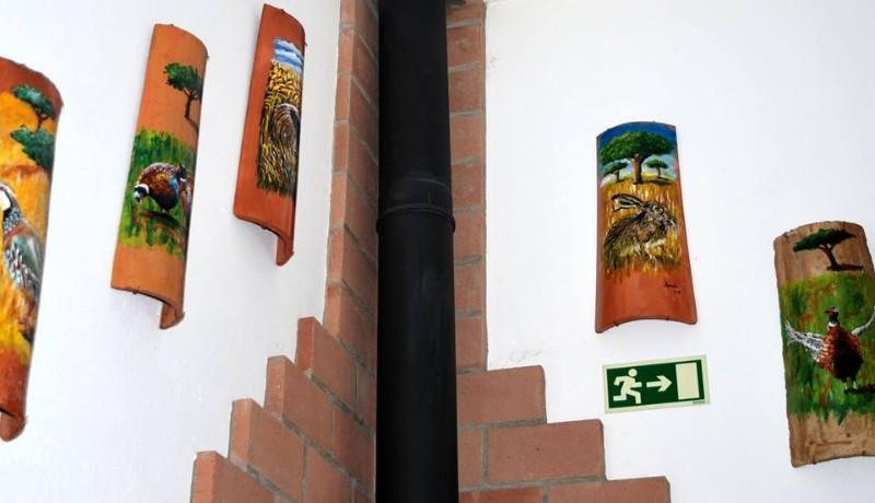 casa_fonte_da_perdiz_piçarras_castro_verde-35