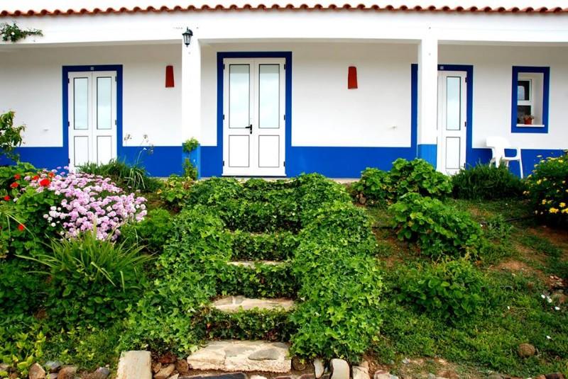 casa_fonte_da_perdiz_piçarras_castro_verde-37
