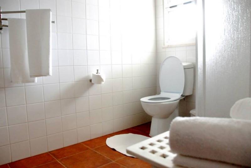casa_fonte_da_perdiz_piçarras_castro_verde-38