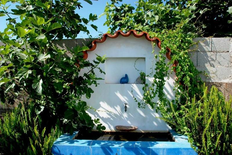 casa_fonte_da_perdiz_piçarras_castro_verde-44