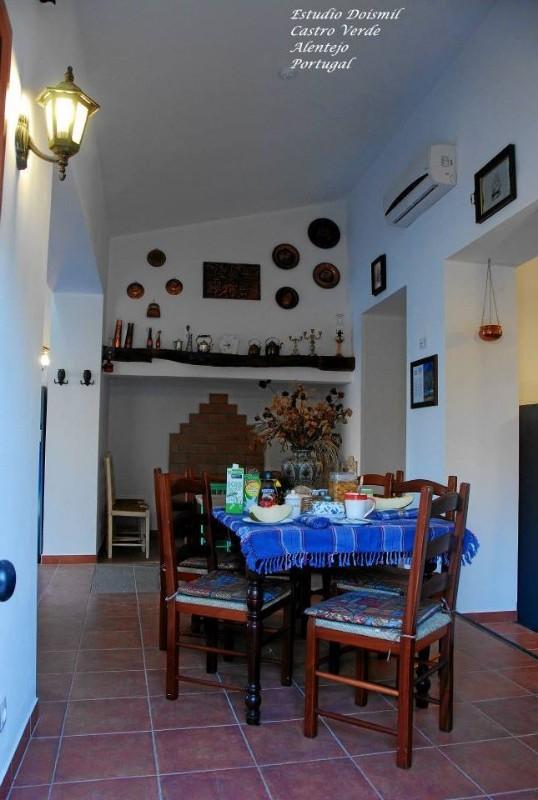 casa_fonte_da_perdiz_piçarras_castro_verde-6