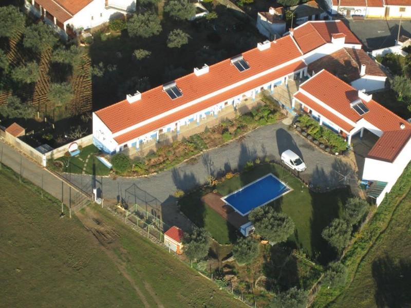 casa_fonte_da_perdiz_piçarras_castro_verde-9
