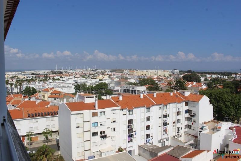 casa_do_mar_apartamento_sines0001