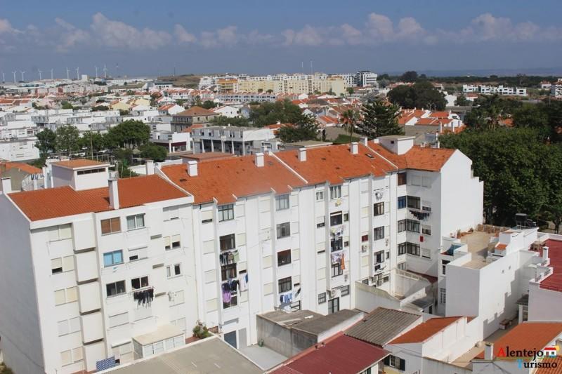 casa_do_mar_apartamento_sines0011