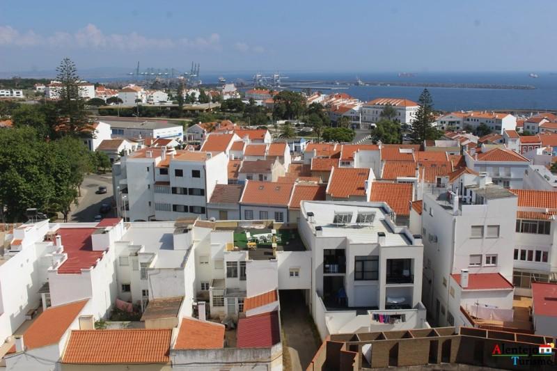 casa_do_mar_apartamento_sines0021