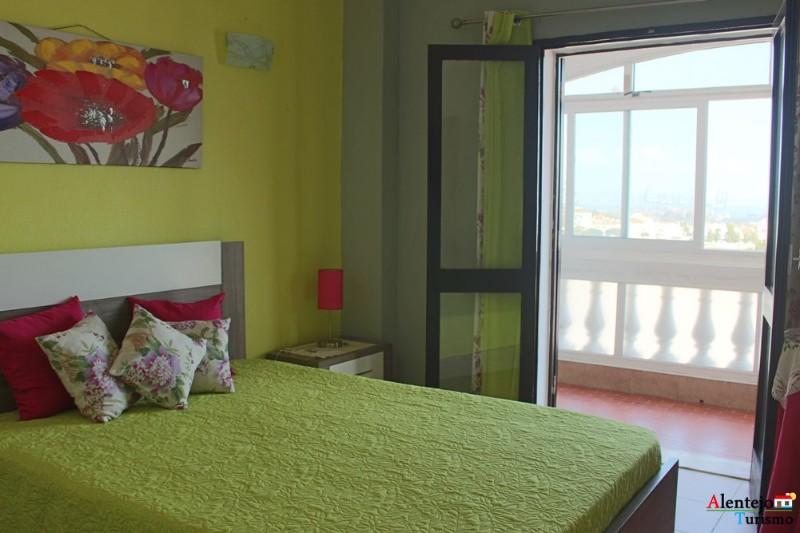 casa_do_mar_apartamento_sines0041