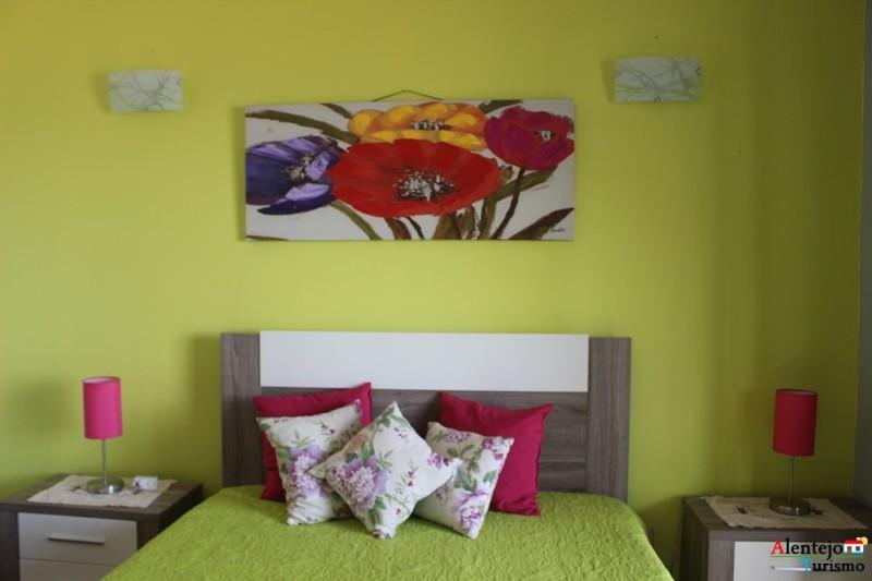 casa_do_mar_apartamento_sines0051
