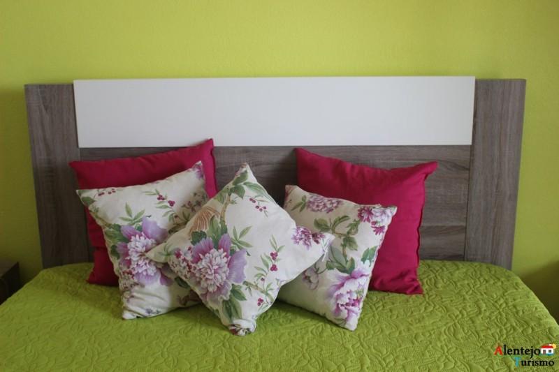 casa_do_mar_apartamento_sines0071
