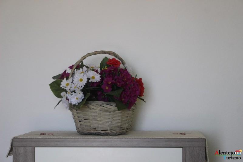 casa_do_mar_apartamento_sines0081