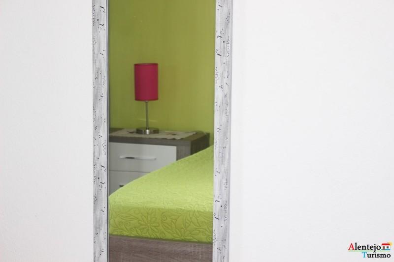casa_do_mar_apartamento_sines0101