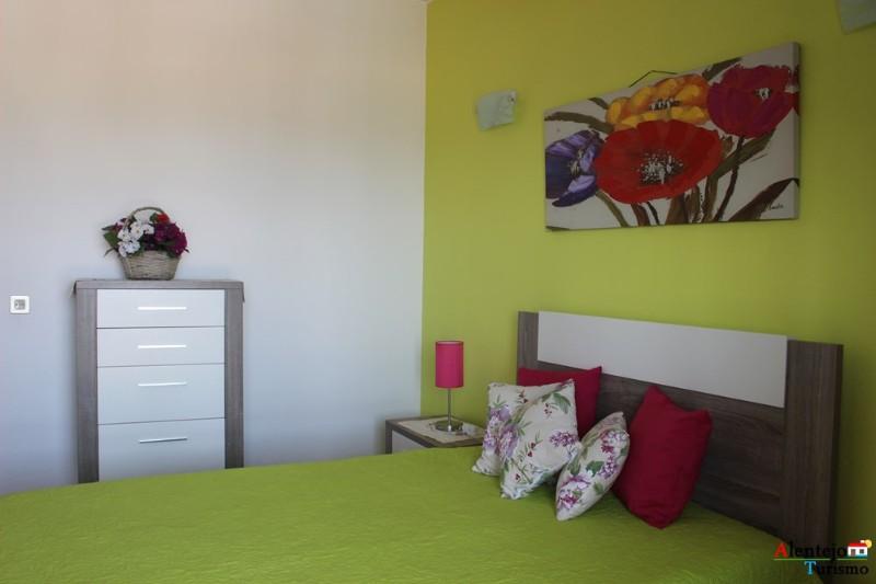 casa_do_mar_apartamento_sines0111