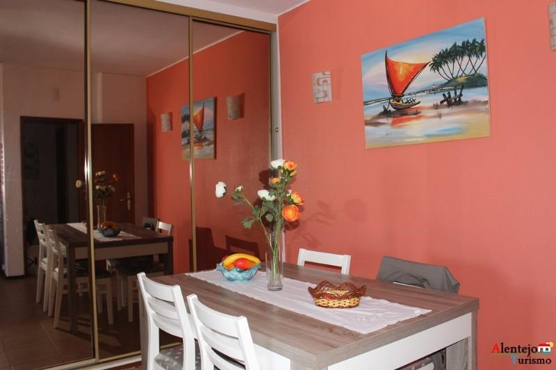casa_do_mar_apartamento_sines0121