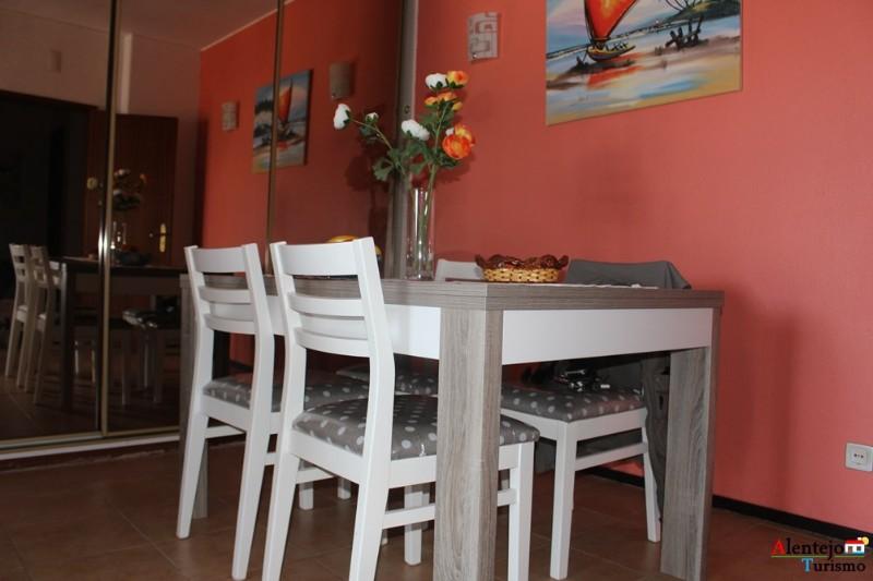 casa_do_mar_apartamento_sines0131