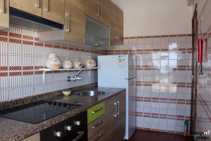 casa_do_mar_apartamento_sines0161