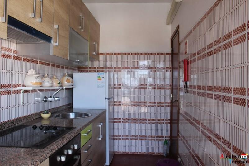casa_do_mar_apartamento_sines0171