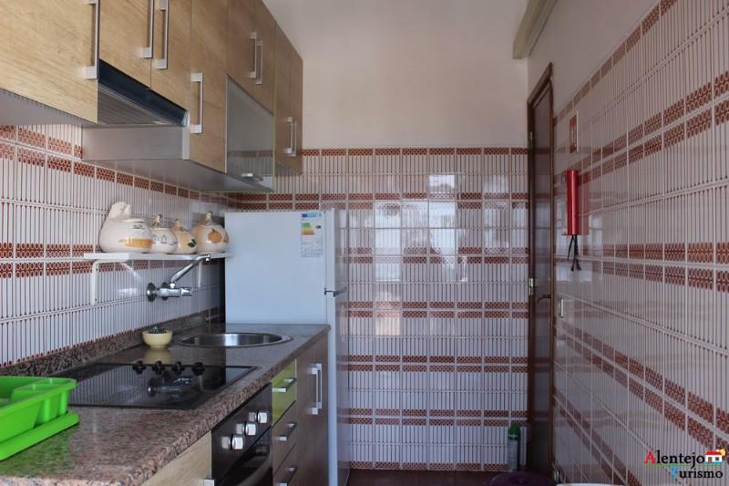 casa_do_mar_apartamento_sines0181