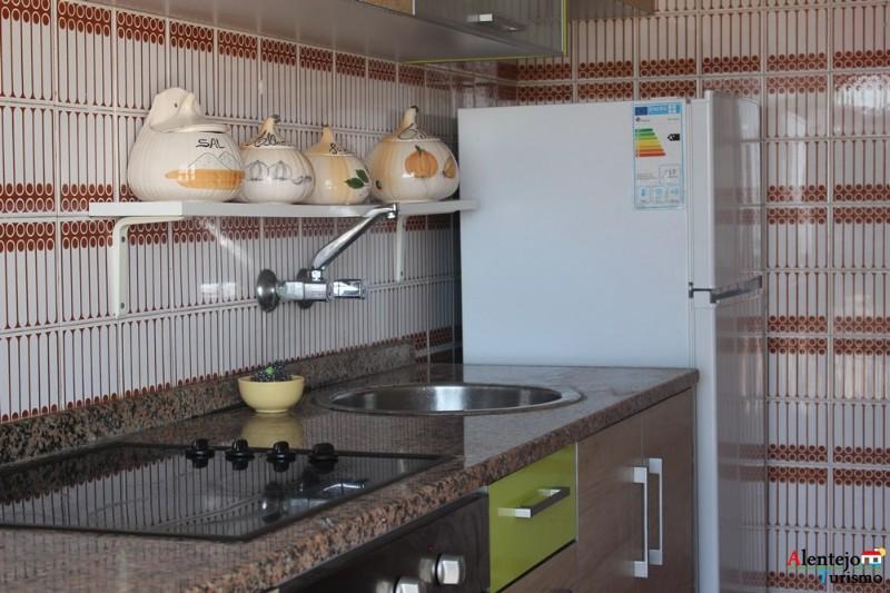 casa_do_mar_apartamento_sines0191