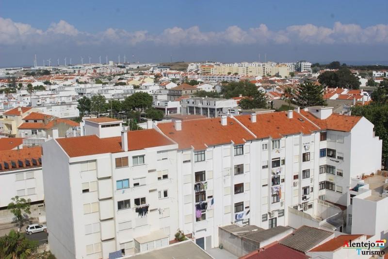 casa_do_mar_apartamento_sines0201