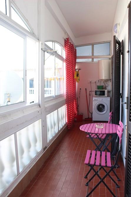 casa_do_mar_apartamento_sines0221