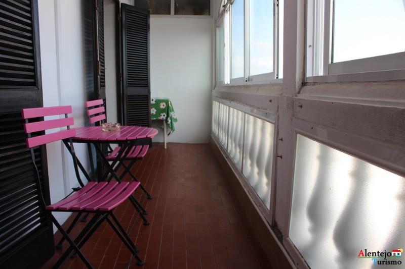 casa_do_mar_apartamento_sines0241