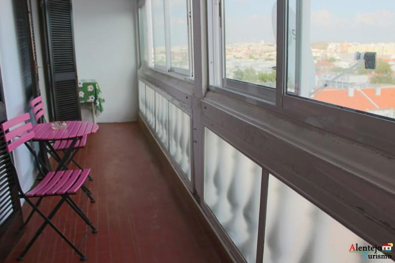 casa_do_mar_apartamento_sines0251