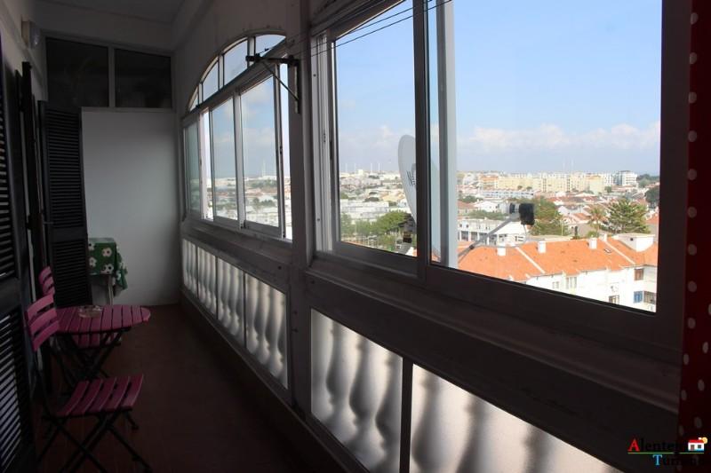 casa_do_mar_apartamento_sines0261