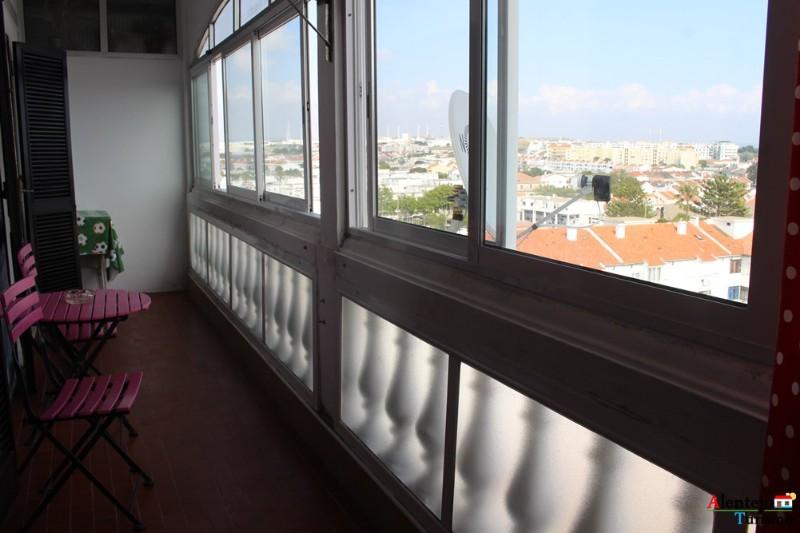 casa_do_mar_apartamento_sines0271