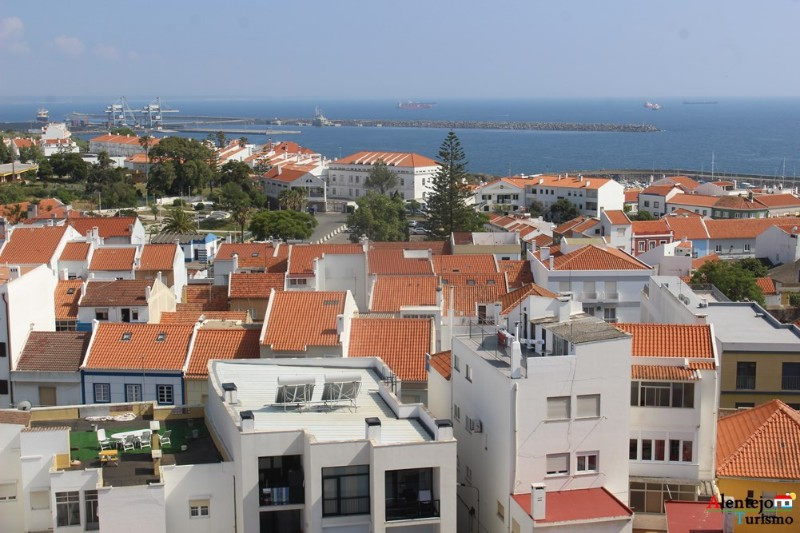 casa_do_mar_apartamento_sines0281