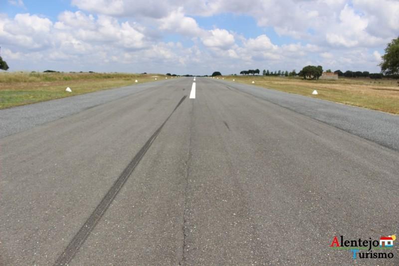 aerodromo_monte_da_azinheira_grande_figueira_de_cavaleiros0001