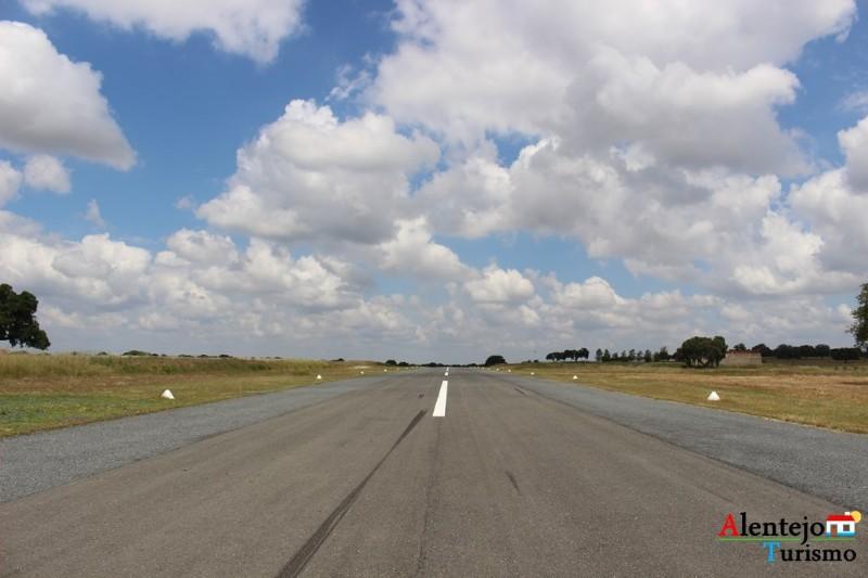 aerodromo_monte_da_azinheira_grande_figueira_de_cavaleiros0011