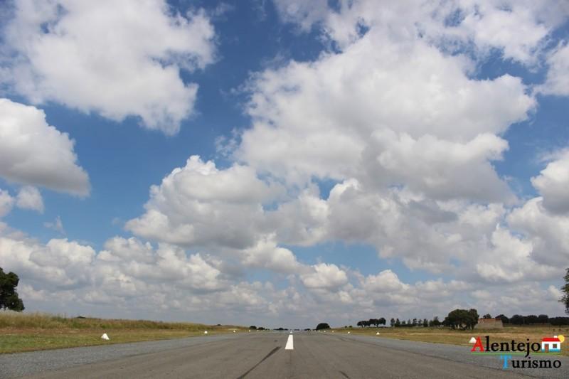 aerodromo_monte_da_azinheira_grande_figueira_de_cavaleiros0021