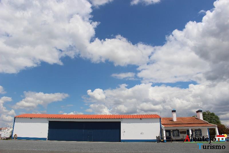 monte_da_azinheira_grande_concelho_de_ferreira_do_alentejo0441