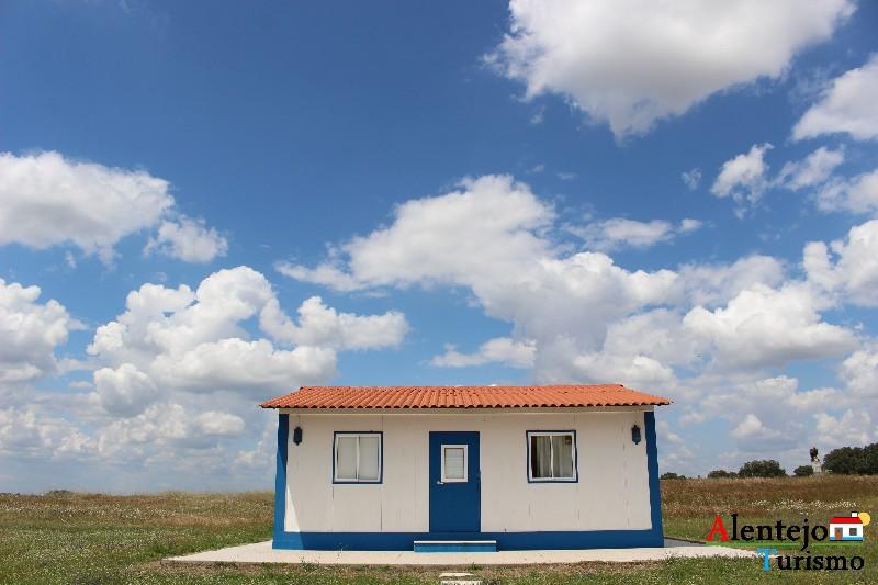 monte_da_azinheira_grande_concelho_de_ferreira_do_alentejo0531