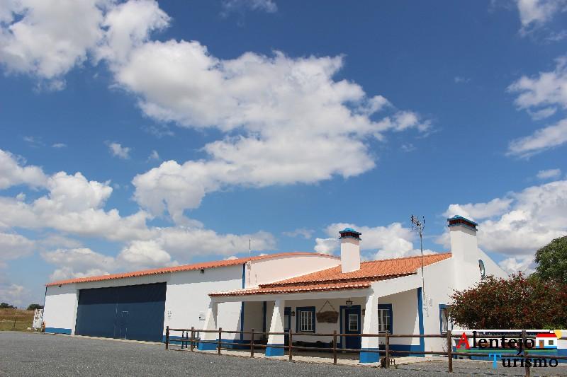 monte_da_azinheira_grande_concelho_de_ferreira_do_alentejo0551