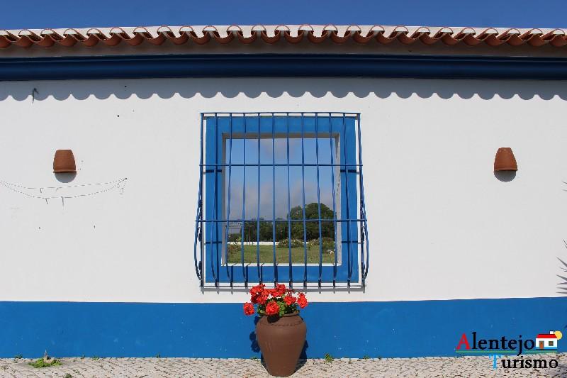 monte_da_azinheira_grande_concelho_de_ferreira_do_alentejo0781