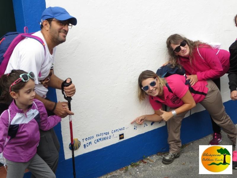 caminhadas_alcacovas_outdoor_trails0001