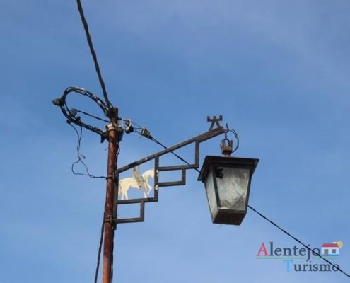 Candeeiro – Alcarias – capital dos cata-ventos – concelho de Ourique