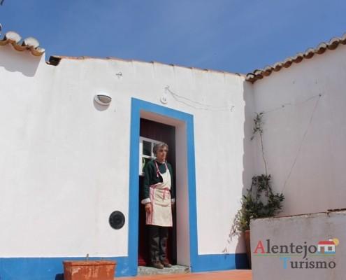 Alcarias – capital dos cata-ventos – concelho de Ourique