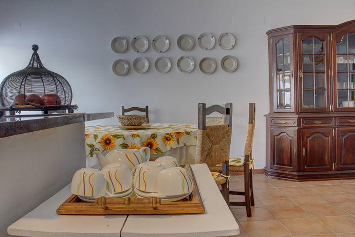 casa_de_marmelar_vidigueira_alqueva_vidigueira_alenetjo_turismo