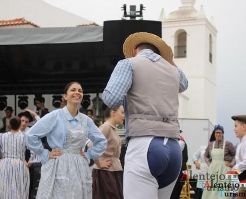 Eventos culturais do Concelho de Castro Verde
