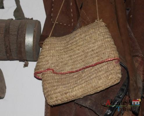Balsa - Museu em casa – Grandaços - Ourique - Alentejo