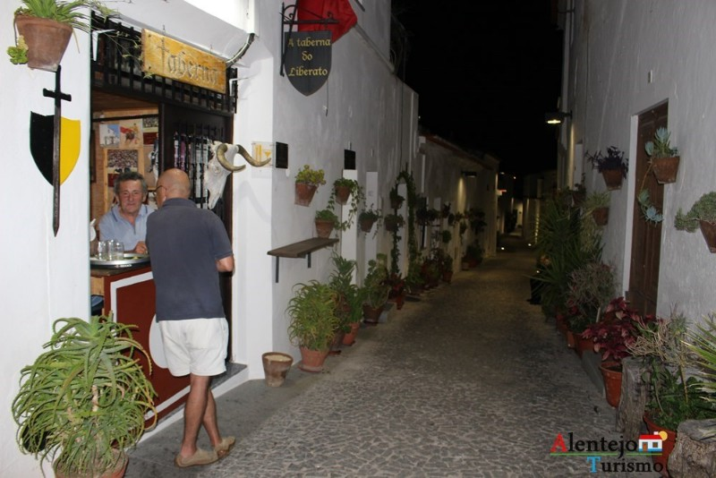 taberna_liberato_concelho_de_moura_alentejo_alentejoturismo0111